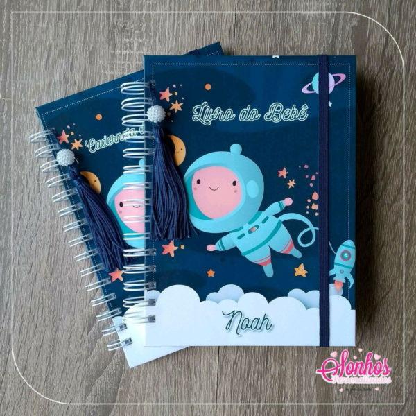 livro-do-bebe-e-caderneta-de-vacinacao-mamae-organizada